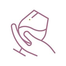 vin-riche-et haut-en-caractere