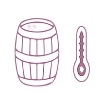 Stockage-optimal-des-vins