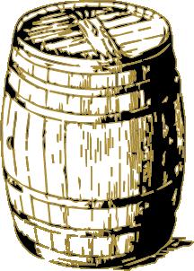 vin rouge du tarn